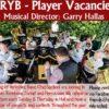 eryb_vacancies